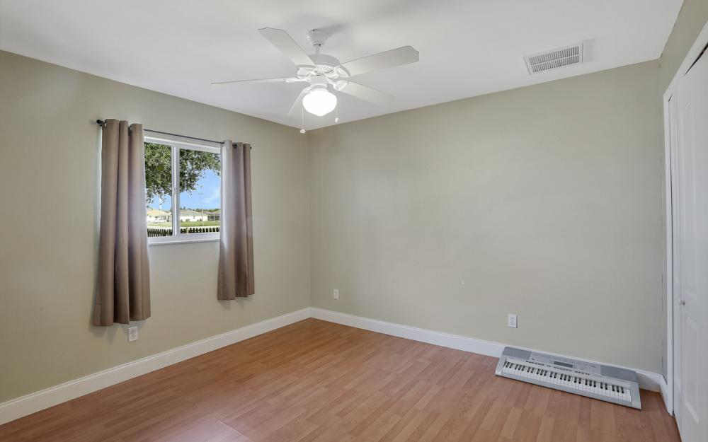 1322 SW 15th Pl Cape Coral - Home For Sale 1535274633