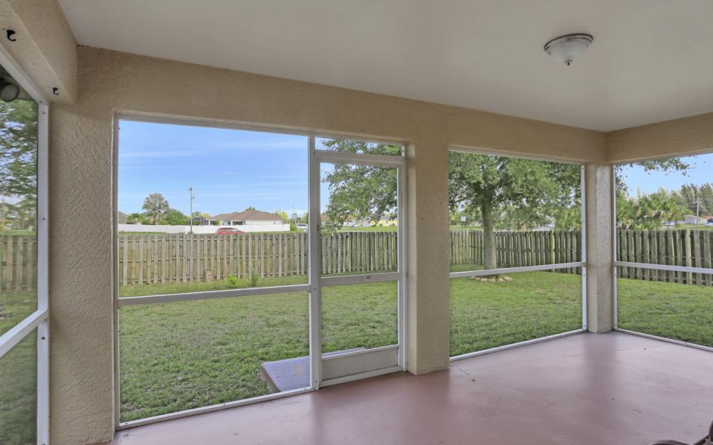1322 SW 15th Pl Cape Coral - Home For Sale 1262000275