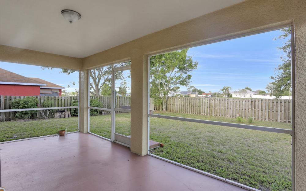 1322 SW 15th Pl Cape Coral - Home For Sale 1754273392