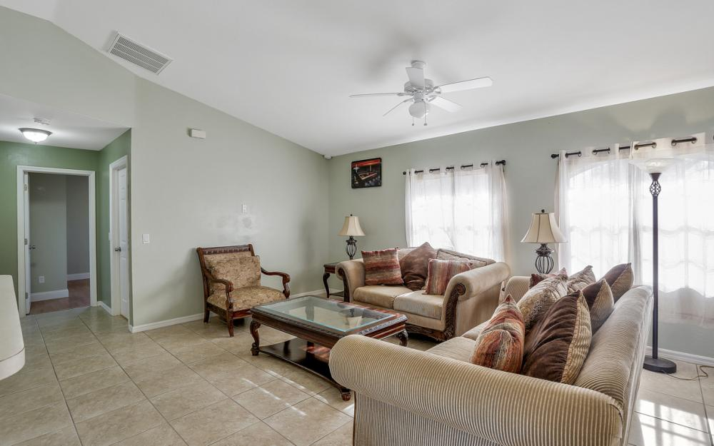 1322 SW 15th Pl Cape Coral - Home For Sale 463976021