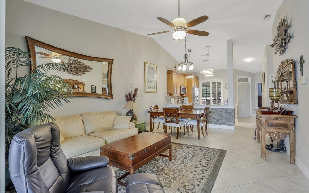 218 Newport Drive #707, Naples - Condo For Sale 1866904870