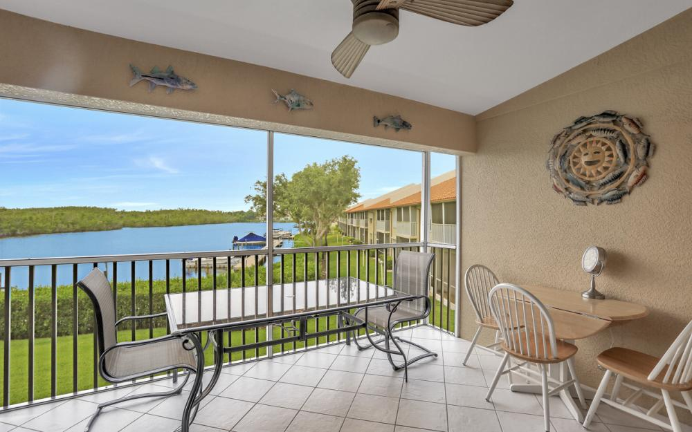 218 Newport Drive #707, Naples - Condo For Sale 563589061