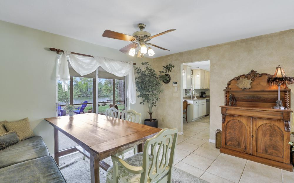 1308 SE 3rd St, Cape Coral - Home For Sale 1587707883
