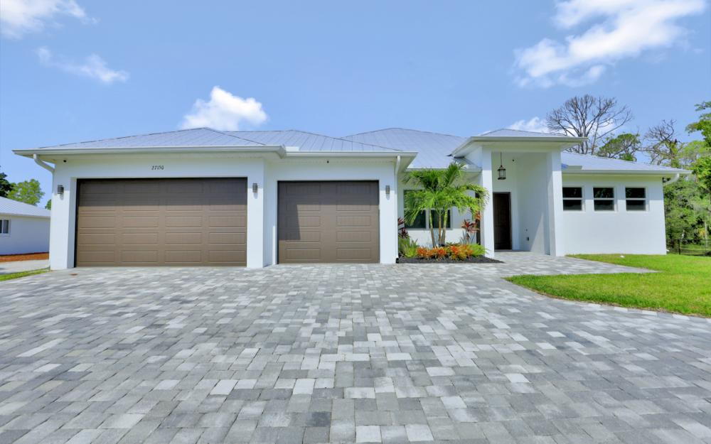 27150 Rue de Paix, Bonita Springs - Home For Sale 1375978346
