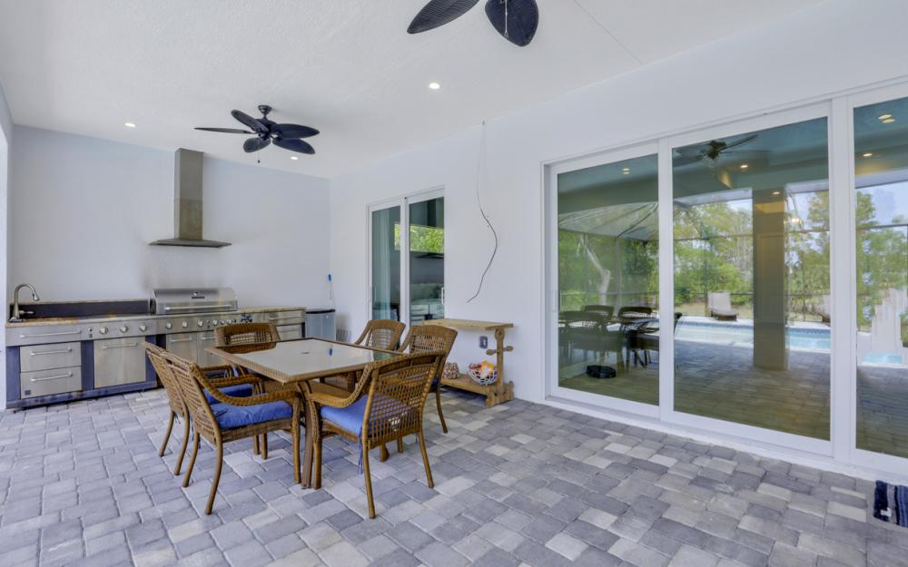 27150 Rue de Paix, Bonita Springs - Home For Sale 1876037952