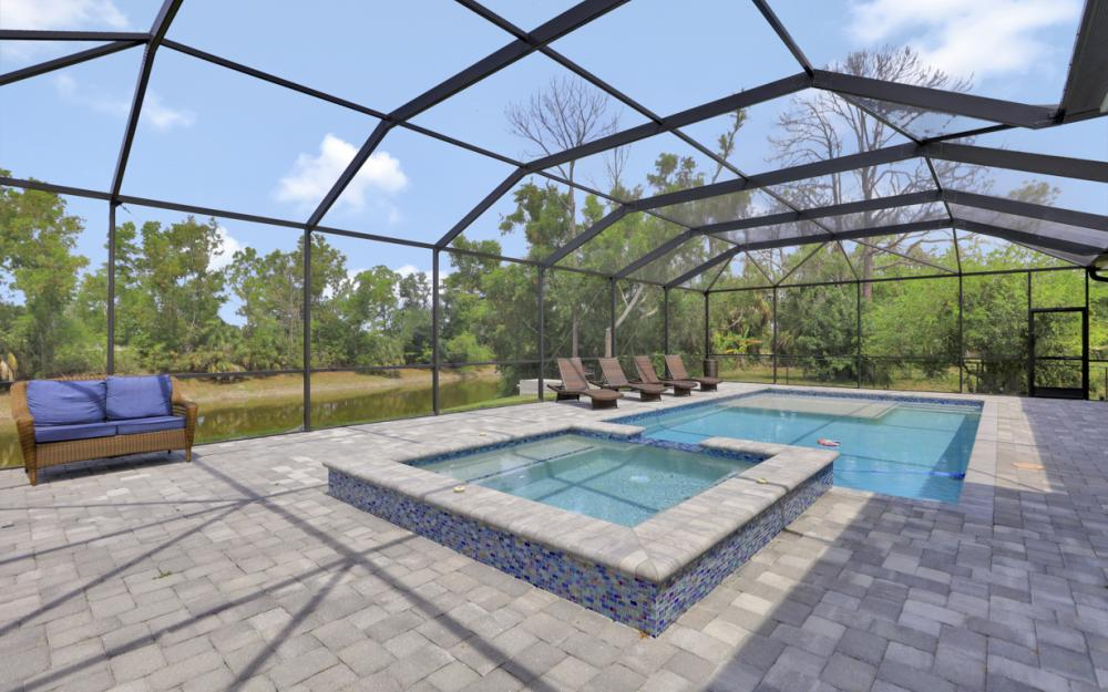 27150 Rue de Paix, Bonita Springs - Home For Sale 2012688063