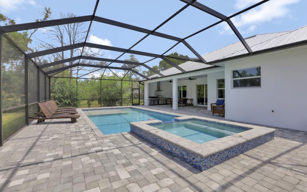 27150 Rue de Paix, Bonita Springs - Home For Sale 877872105
