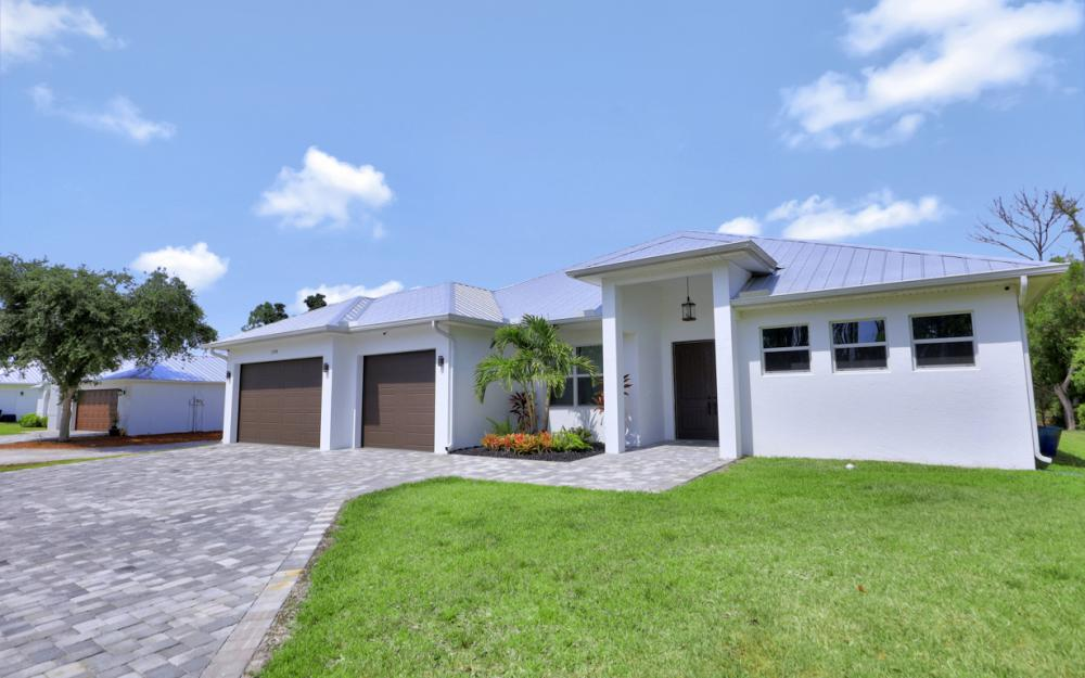 27150 Rue de Paix, Bonita Springs - Home For Sale 1989281753