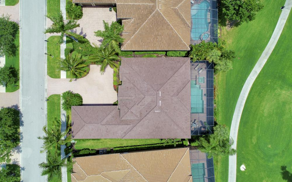 8926 Shenendoah Cir, Naples - Vacation Rental 1078664384