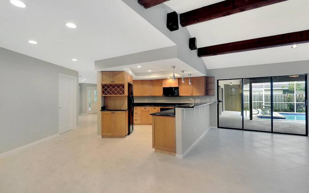 8471 Yorkshire Ln, Fort Myers - House For Sale 641430366
