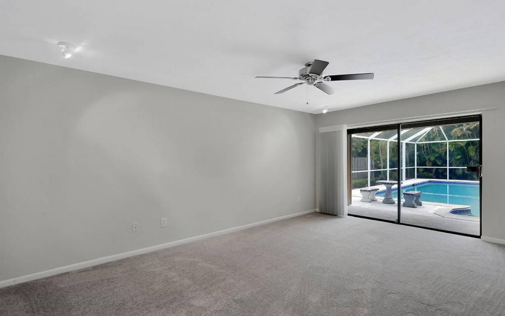 8471 Yorkshire Ln, Fort Myers - House For Sale 471592293