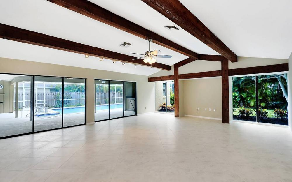 8471 Yorkshire Ln, Fort Myers - House For Sale 1476961621