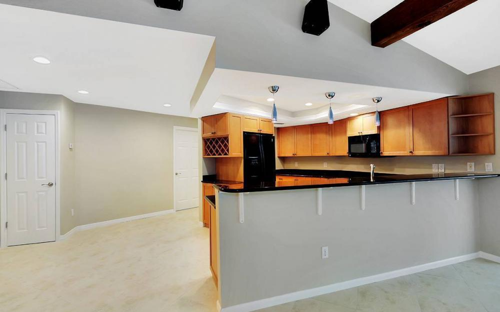 8471 Yorkshire Ln, Fort Myers - House For Sale 253476299