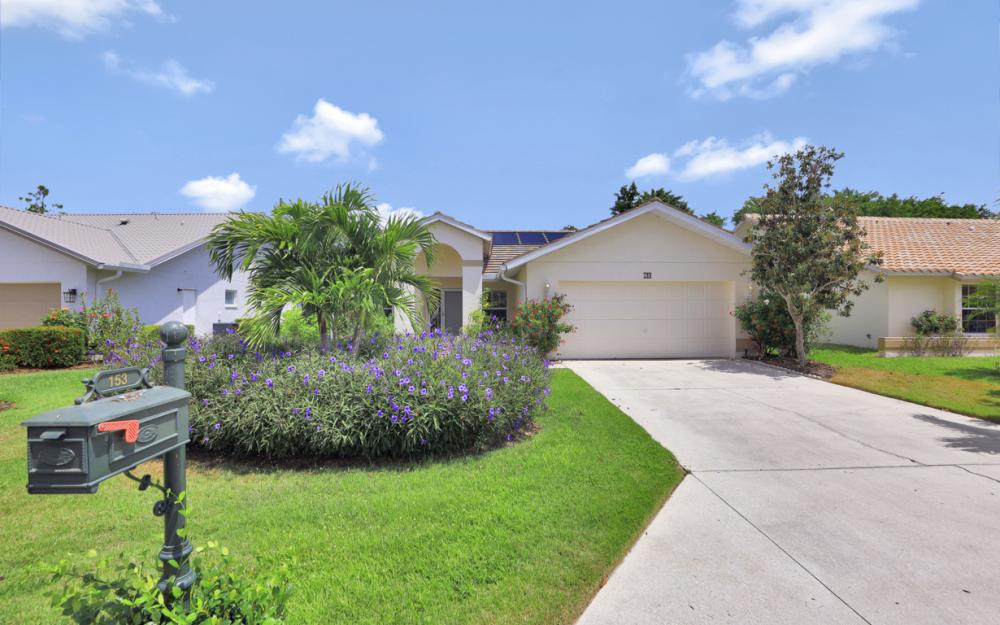 153 St James Way, Naples - Home For Sale 1527388779