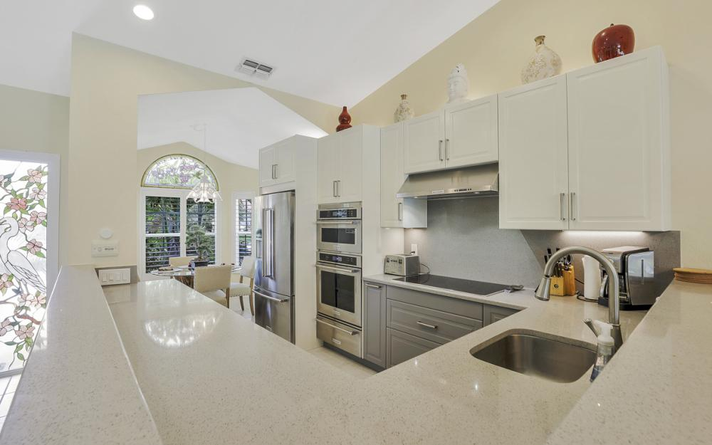 153 St James Way, Naples - Home For Sale 912679518