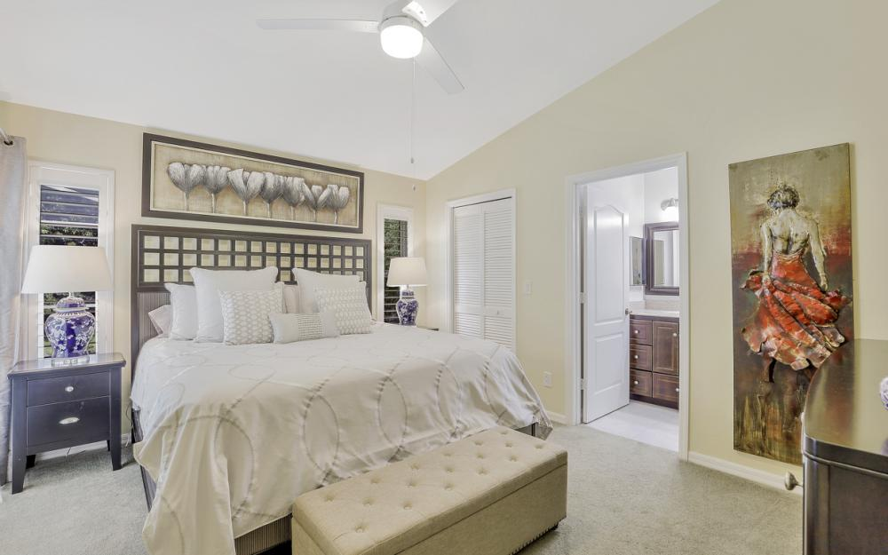 153 St James Way, Naples - Home For Sale 753613260