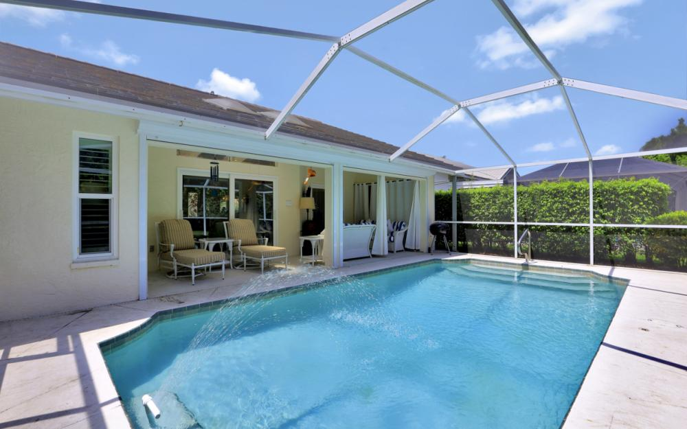 153 St James Way, Naples - Home For Sale 1616693400