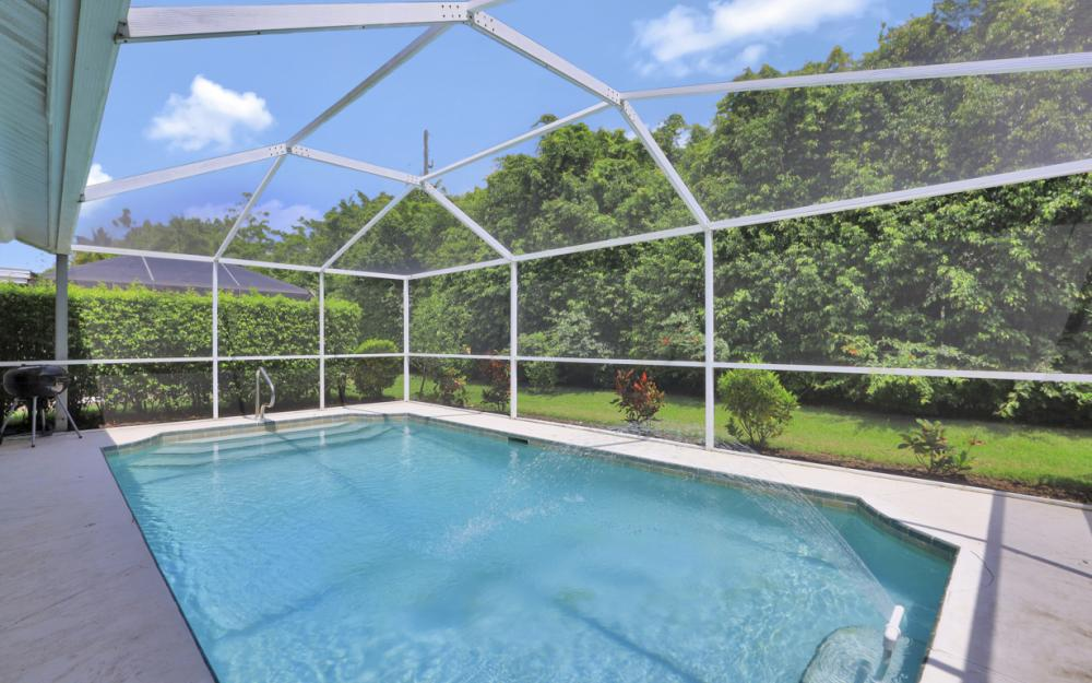153 St James Way, Naples - Home For Sale 146883303