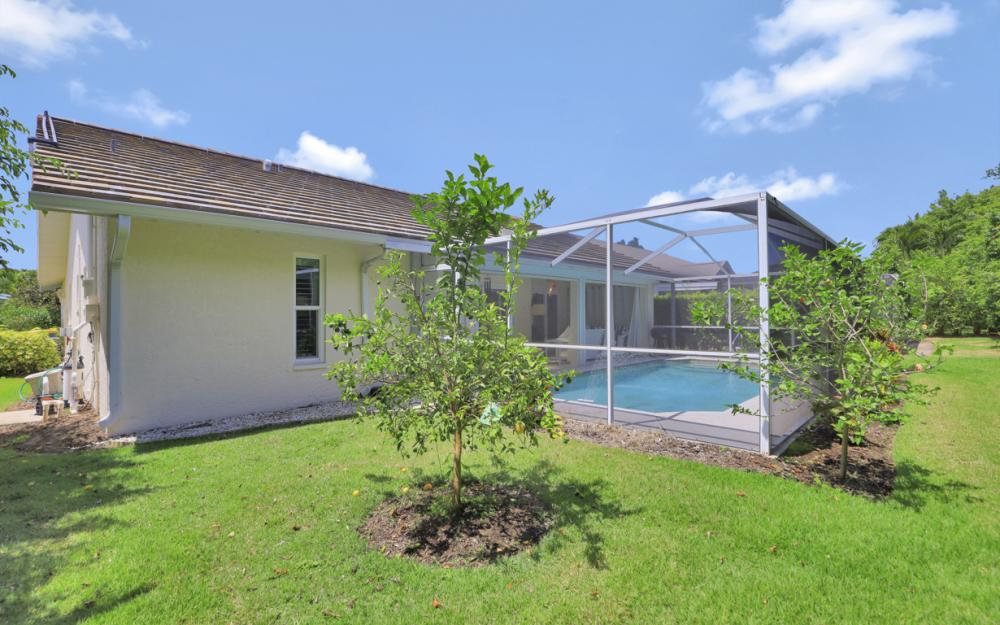153 St James Way, Naples - Home For Sale 233551614