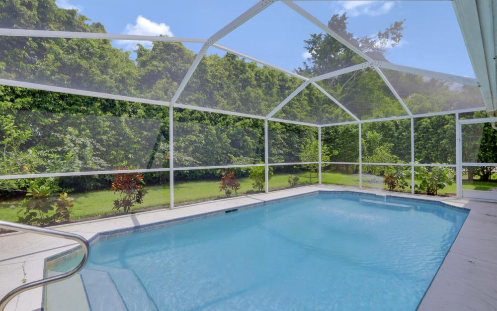 153 St James Way, Naples - Home For Sale 1444534902