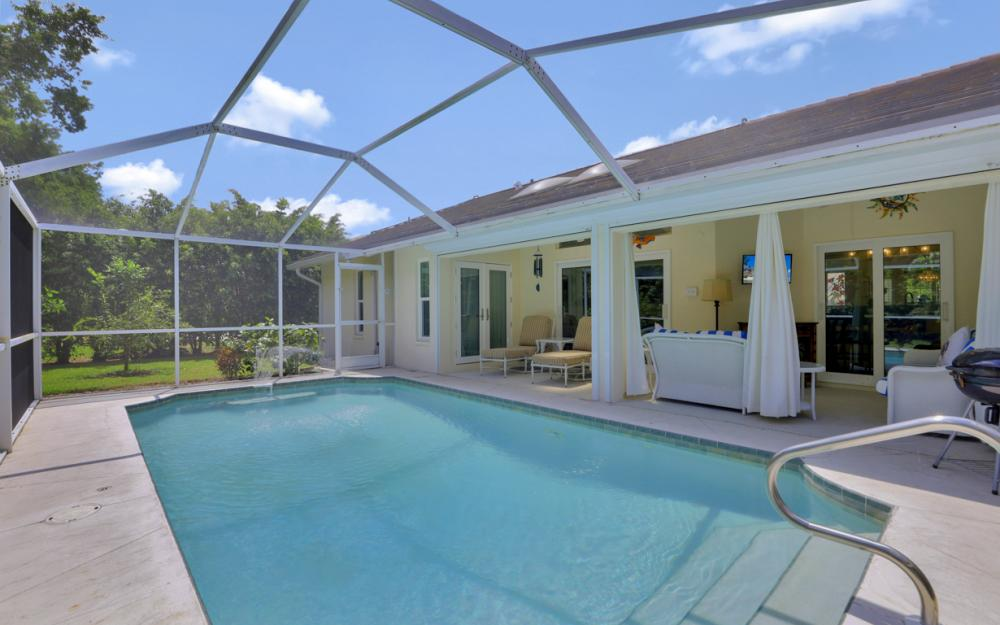153 St James Way, Naples - Home For Sale 291862053