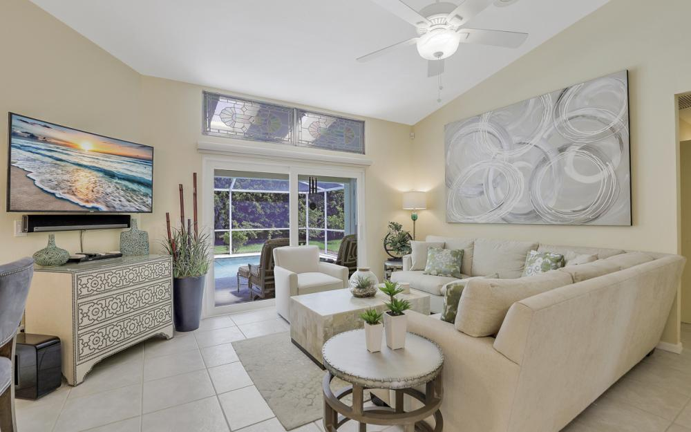 153 St James Way, Naples - Home For Sale 872438416