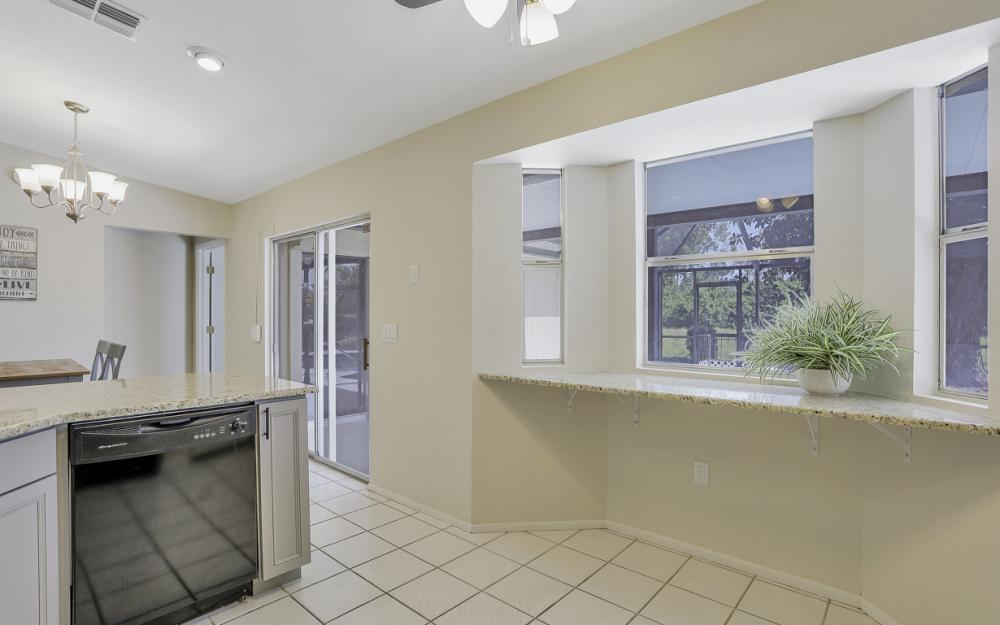 3318 15th St W, Lehigh Acres - Home For Sale 440770948