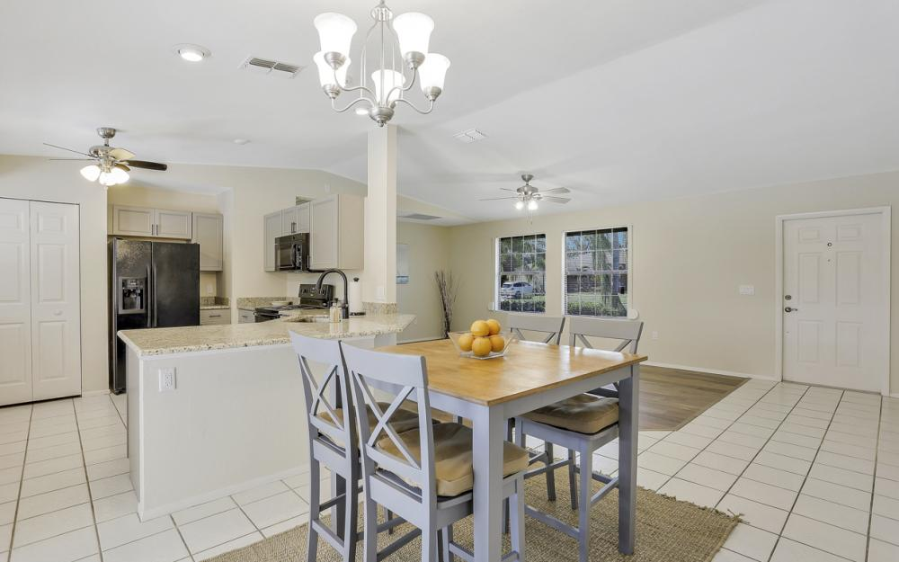3318 15th St W, Lehigh Acres - Home For Sale 815758307