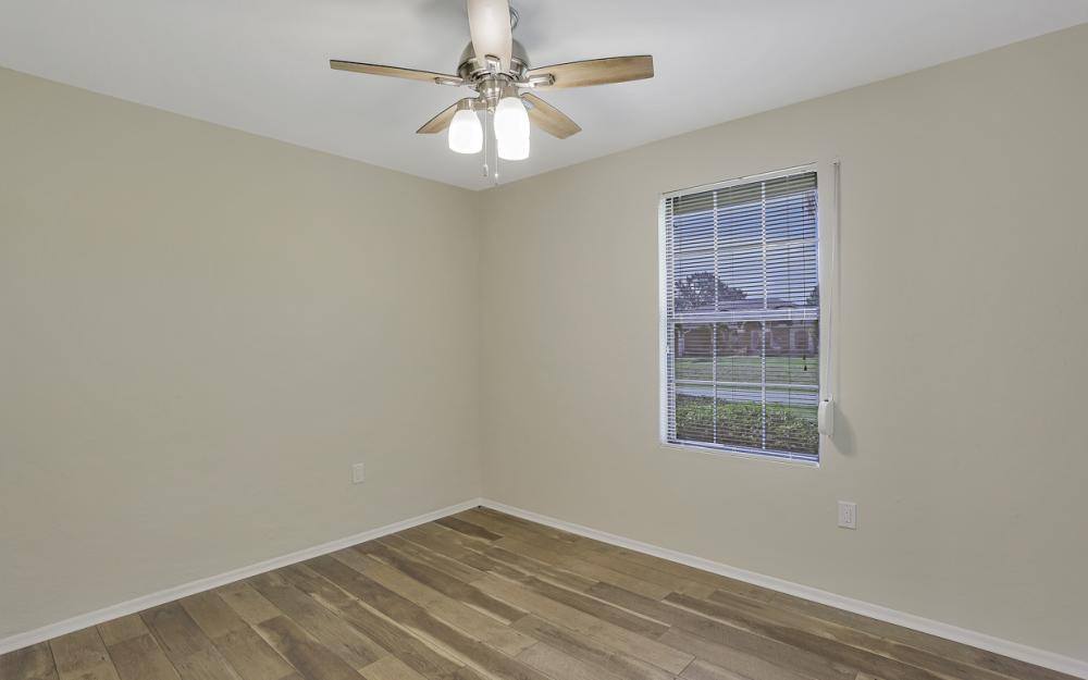 3318 15th St W, Lehigh Acres - Home For Sale 2132194690