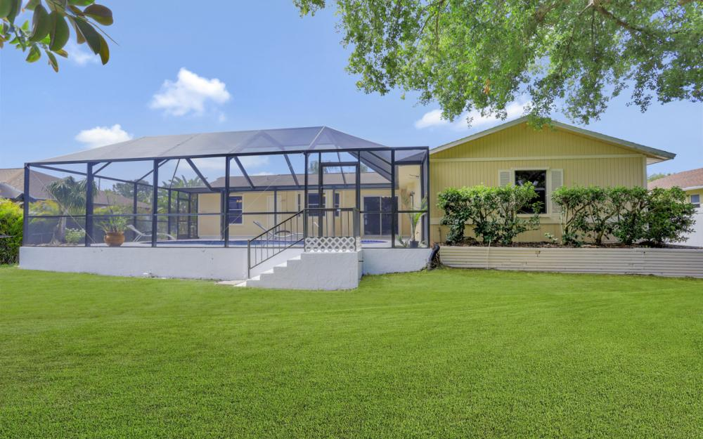 3318 15th St W, Lehigh Acres - Home For Sale 774919927