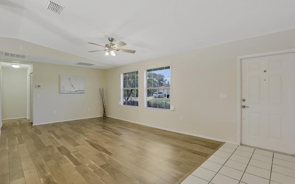 3318 15th St W, Lehigh Acres - Home For Sale 1354723283