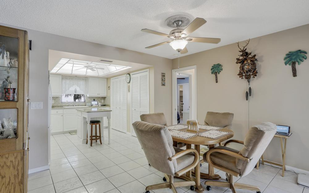1423 SE 33rd St, Cape Coral - Home For Sale 256799313