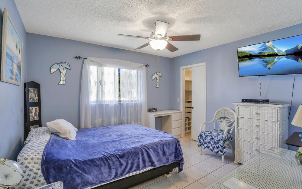 1423 SE 33rd St, Cape Coral - Home For Sale 1472294942