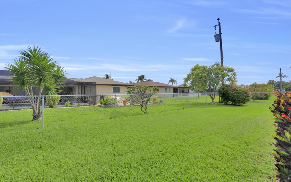 1423 SE 33rd St, Cape Coral - Home For Sale 1648562523