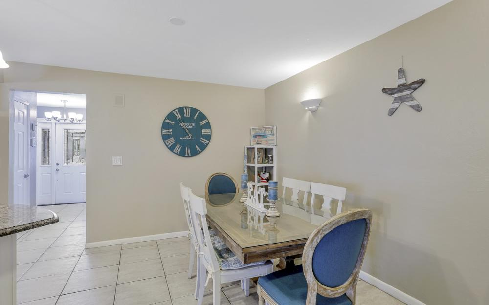 913 SW 52nd St Cape Coral - Home For Sale 662654718