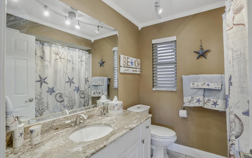 913 SW 52nd St Cape Coral - Home For Sale 470191900