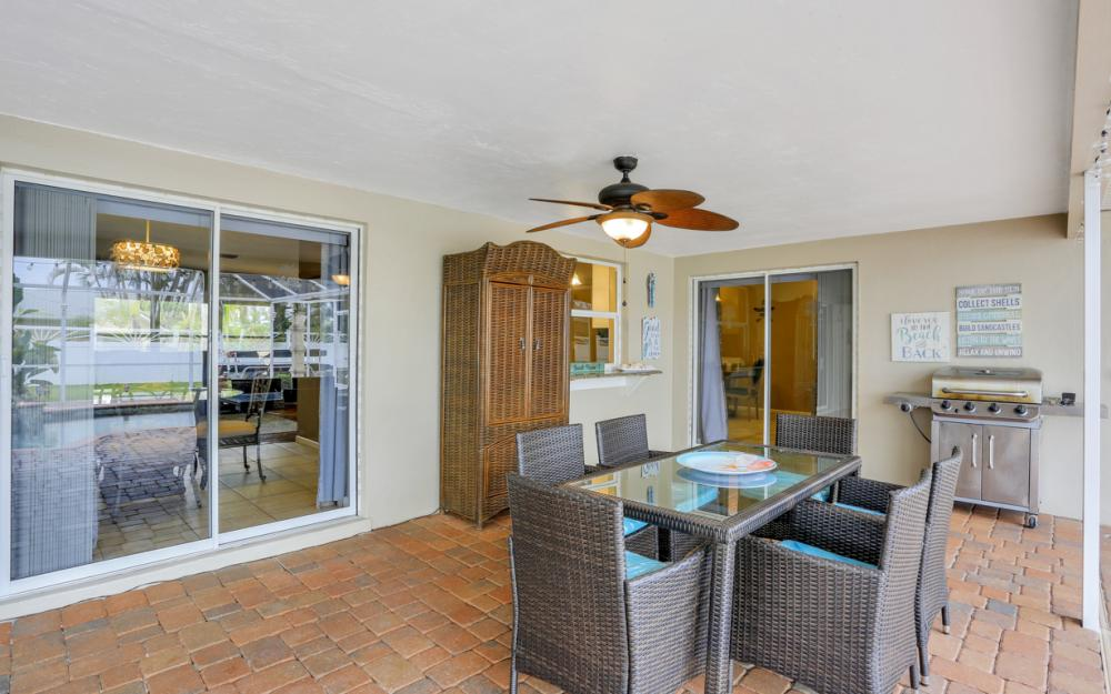 913 SW 52nd St Cape Coral - Home For Sale 1370333314