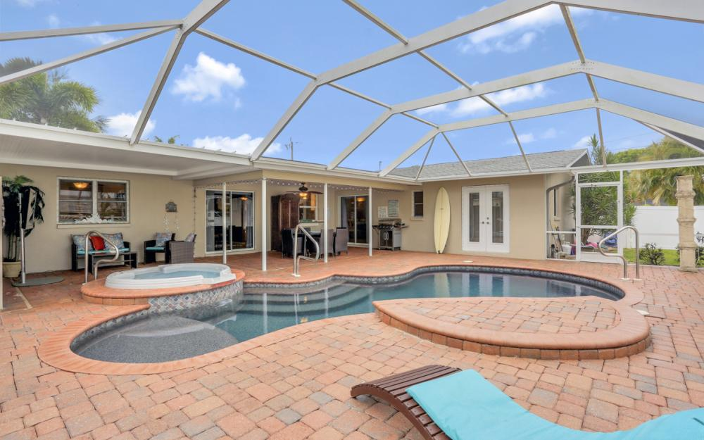 913 SW 52nd St Cape Coral - Home For Sale 75962149