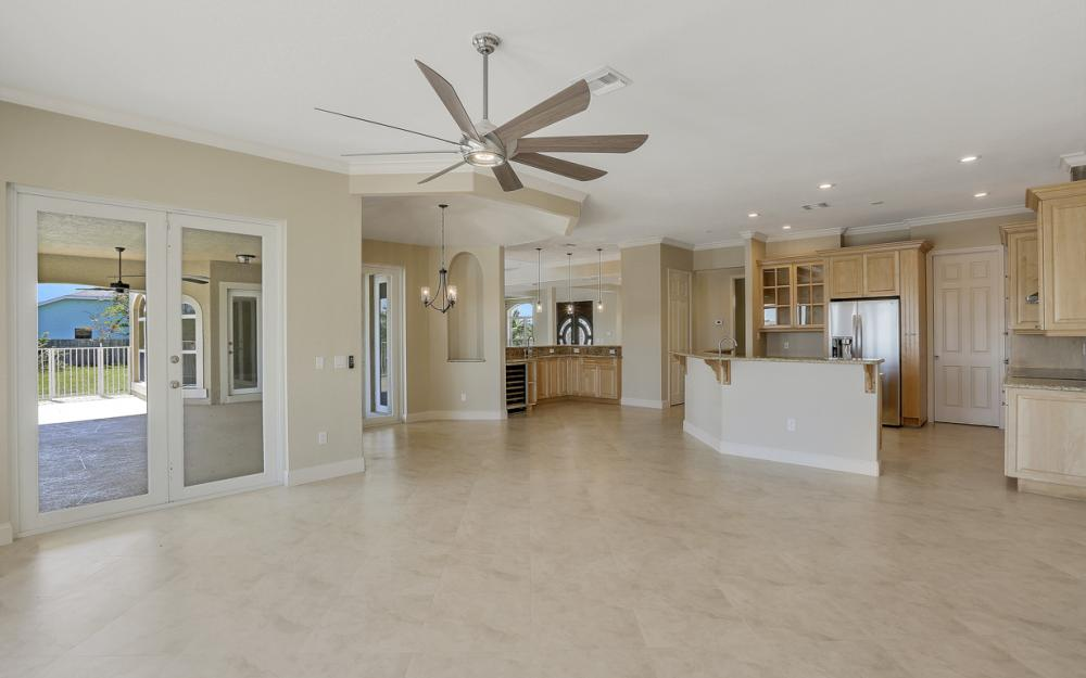 4110 NW 33rd Ln, Cape Coral - Home For Sale 1826163193
