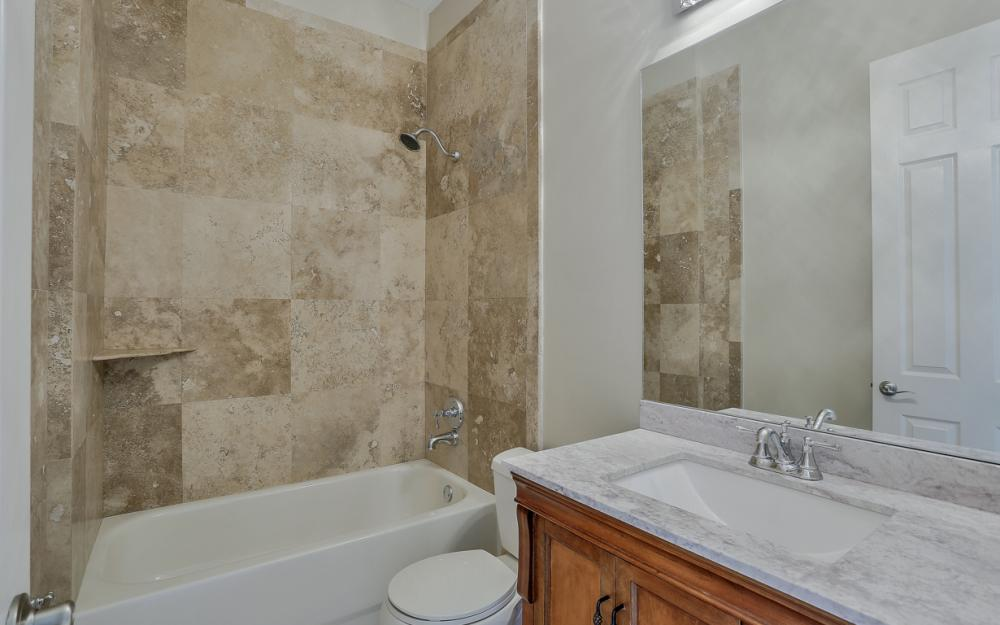 4110 NW 33rd Ln, Cape Coral - Home For Sale 1808182630