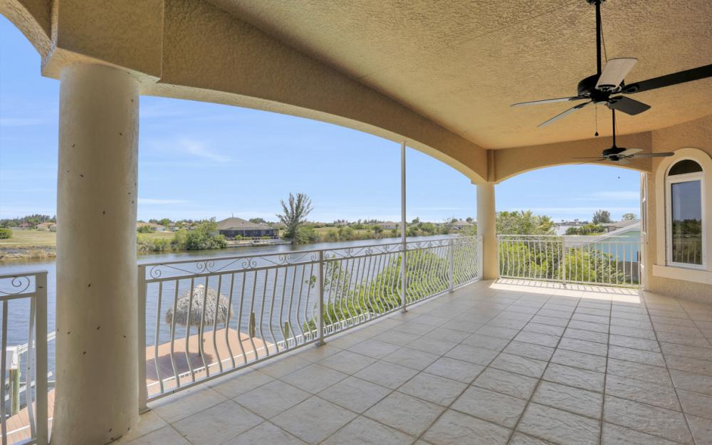4110 NW 33rd Ln, Cape Coral - Home For Sale 1524195174