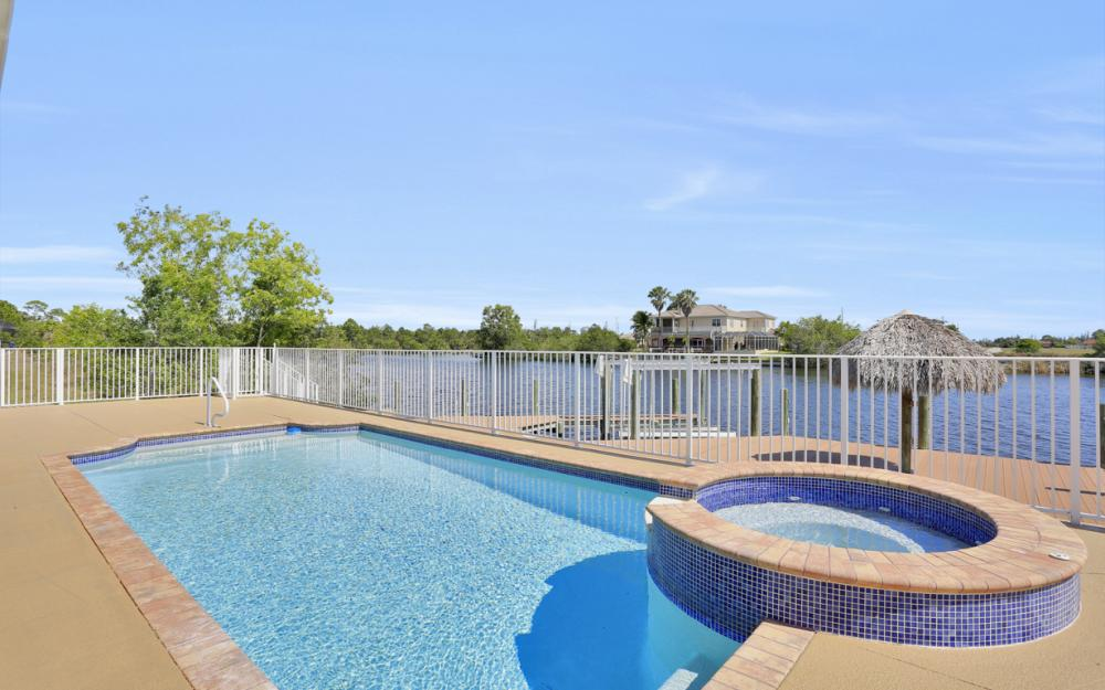 4110 NW 33rd Ln, Cape Coral - Home For Sale 1834612674