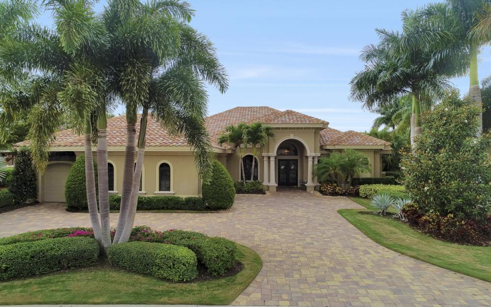 12860 Terabella Way, Fort Myers - Home For Sale 243755295
