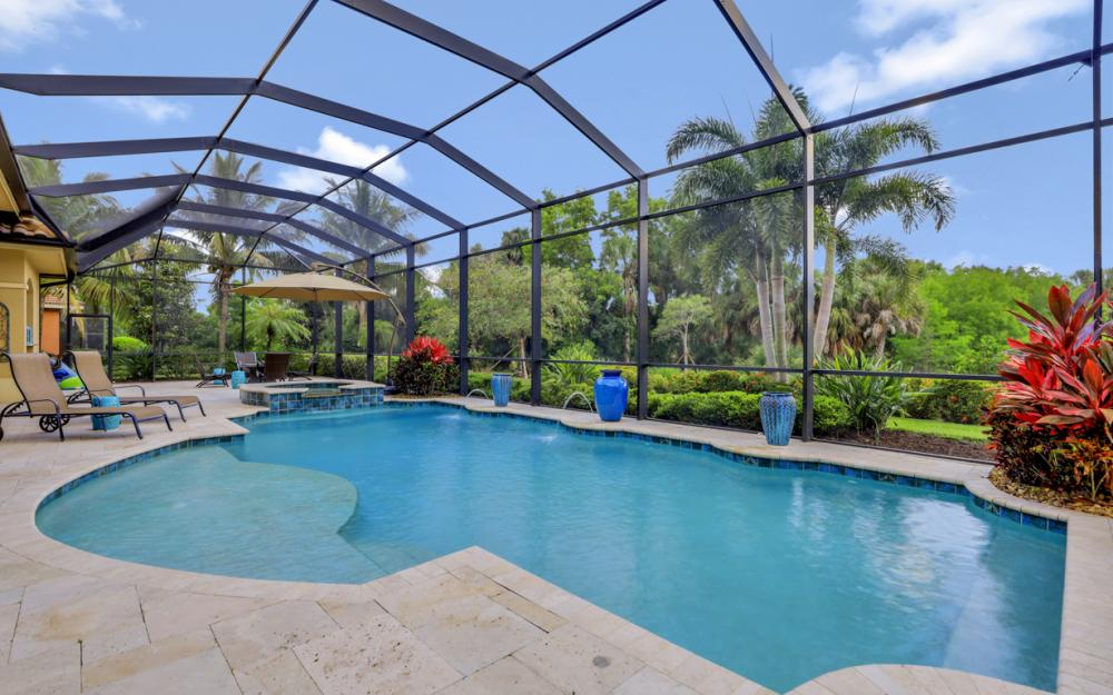 12860 Terabella Way, Fort Myers - Home For Sale 1697343979