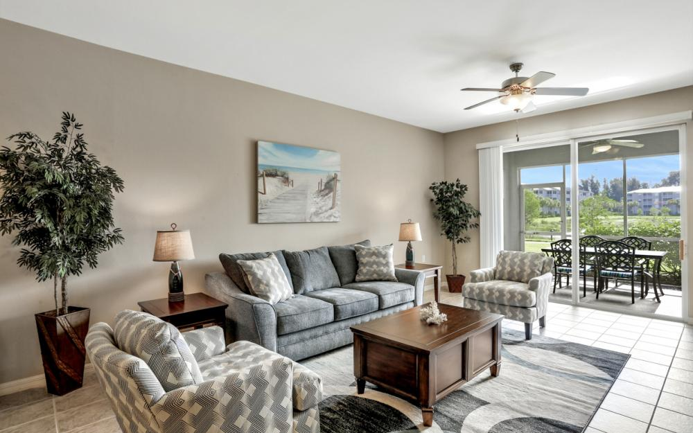 16685 Lake Circle Dr #1012, Fort Myers - Condo For Sale 1628969197