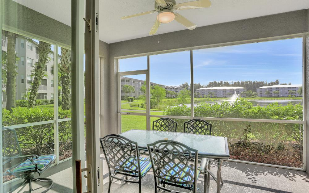 16685 Lake Circle Dr #1012, Fort Myers - Condo For Sale 1330284455