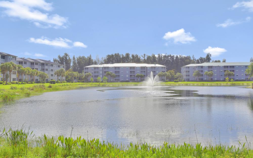 16685 Lake Circle Dr #1012, Fort Myers - Condo For Sale 1655893073