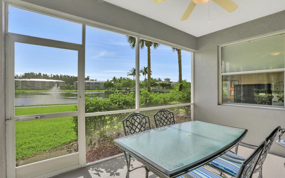 16685 Lake Circle Dr #1012, Fort Myers - Condo For Sale 663842809