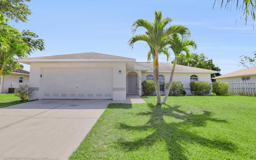 3927 SW 1st Ave, Cape Coral - Home For Sale 849118883