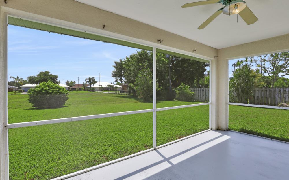 3927 SW 1st Ave, Cape Coral - Home For Sale 1840286282